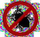 Signature Home Pest Control - Bay Area Bed Bug Elimination Treatment