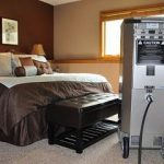 Eco Friendly Bed Bug Control – San Jose and Bay Area